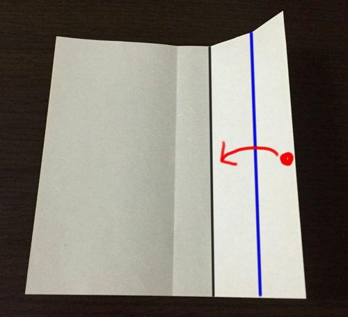 tanabata.kazari.origami.5