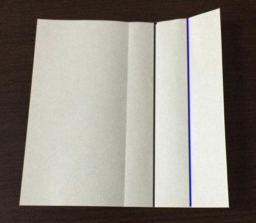 tanabata.kazari.origami.7
