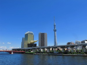 tokyo_east