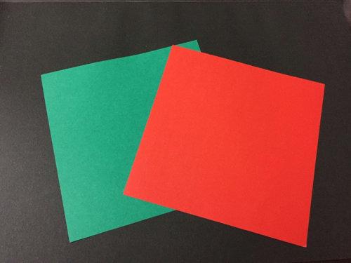 tomato.origami.1