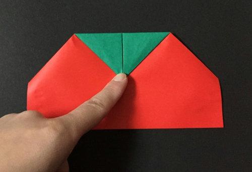 tomato.origami.10