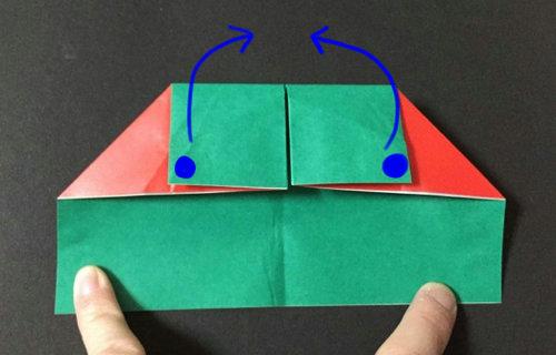 tomato.origami.11-1
