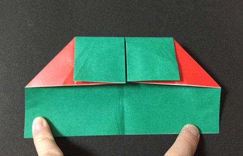 tomato.origami.11