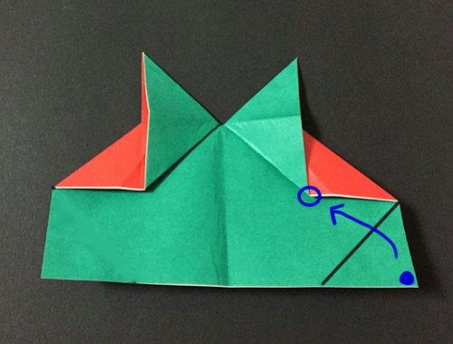 tomato.origami.12-1