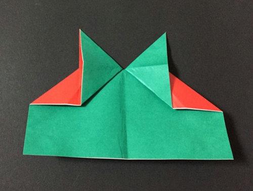 tomato.origami.12