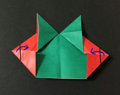 tomato.origami.13-1