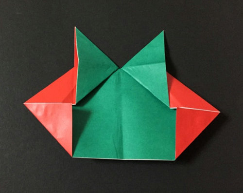 tomato.origami.13
