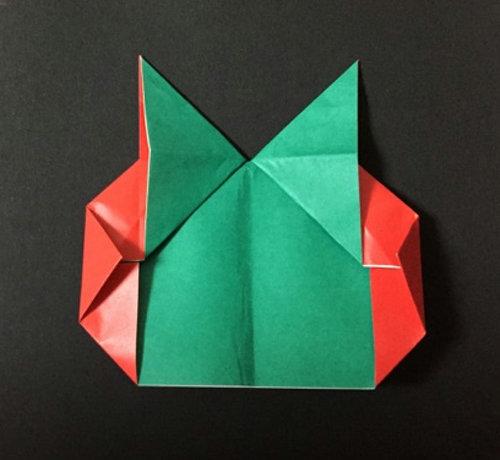 tomato.origami.14