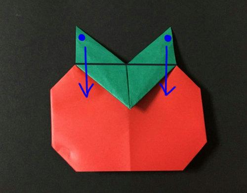 tomato.origami.15-1
