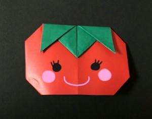 tomato.origami.16-1