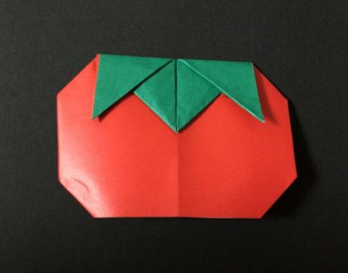 tomato.origami.16