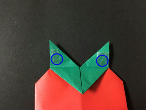 tomato.origami.17