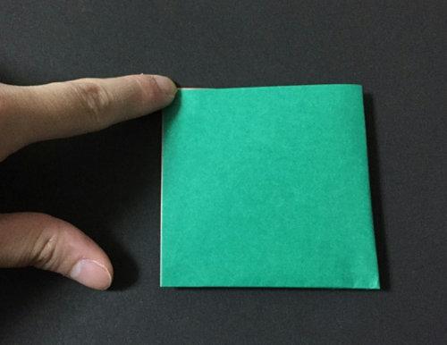 tomato.origami.4