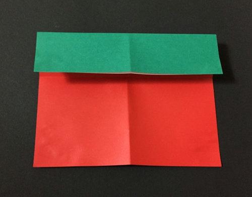 tomato.origami.6