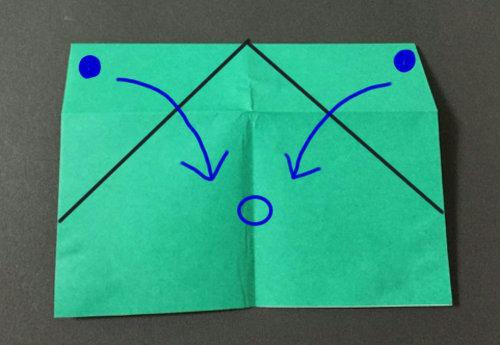tomato.origami.7-1