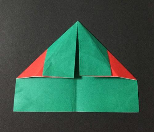 tomato.origami.8
