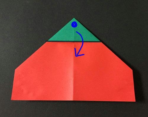 tomato.origami.9-1