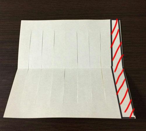 tyoutin.origami.5-1