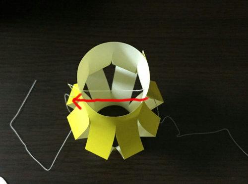 tyoutin.origami.7