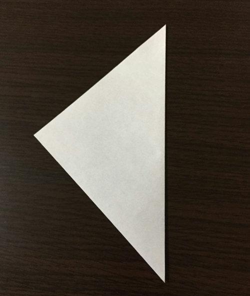 utiwa.origami.1