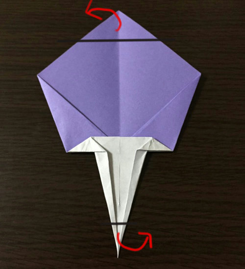utiwa.origami.10-1