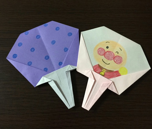 utiwa.origami.14