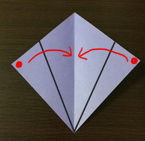 utiwa.origami.2-1