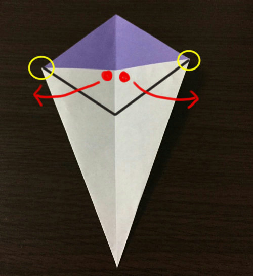 utiwa.origami.3-1