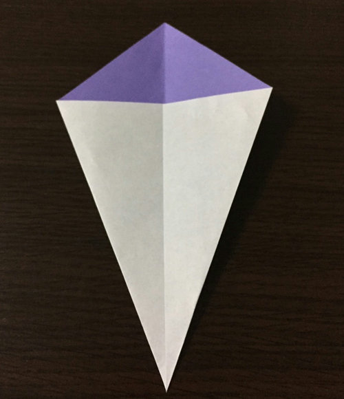 utiwa.origami.3