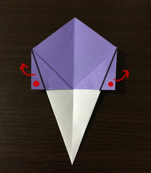 utiwa.origami.4-1