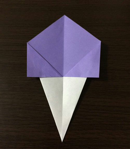 utiwa.origami.4