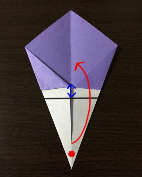 utiwa.origami.5-1