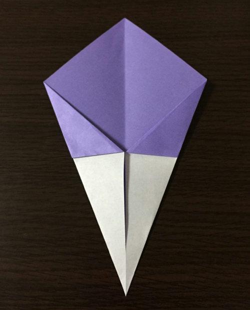 utiwa.origami.5