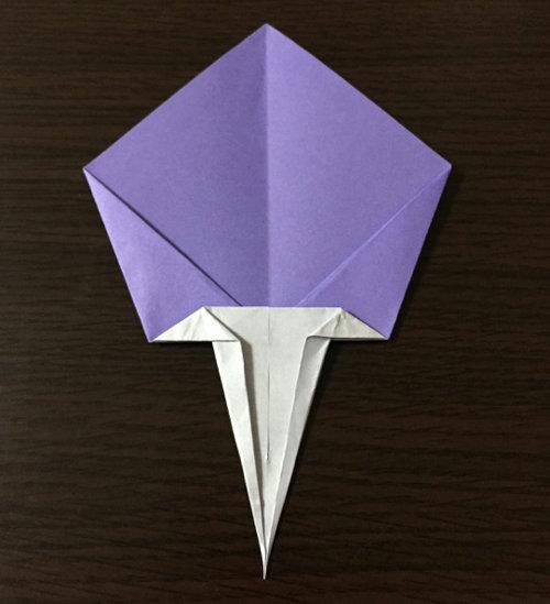 utiwa.origami.8