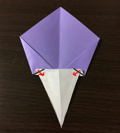 utiwa.origami.9-1