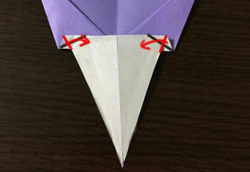 utiwa.origami.9-3