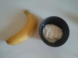 banana&yo-guruto