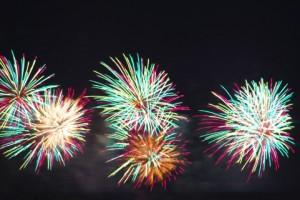 firewworks 18