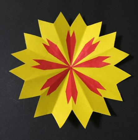 hanabi.hanagata.7
