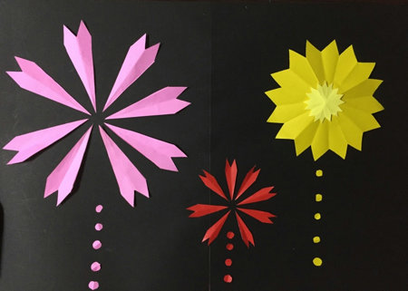 hanabi.origami.11