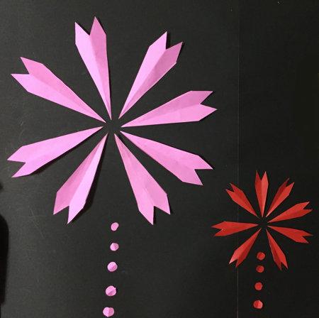 hanabi.origami.12