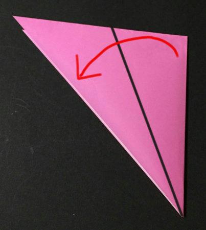 hanabi.origami.2-1