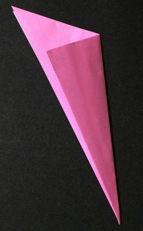 hanabi.origami.3