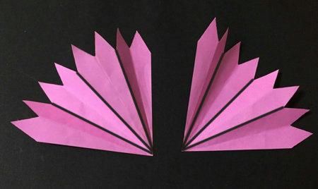 hanabi.origami.7-1