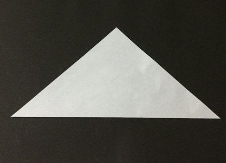 iruka.origami.1