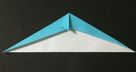 iruka.origami.10