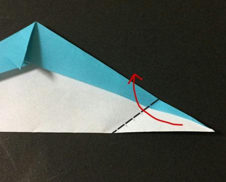 iruka.origami.11