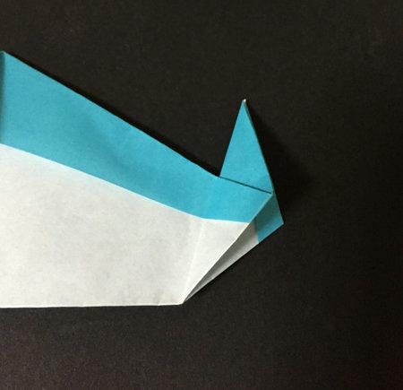 iruka.origami.13-1