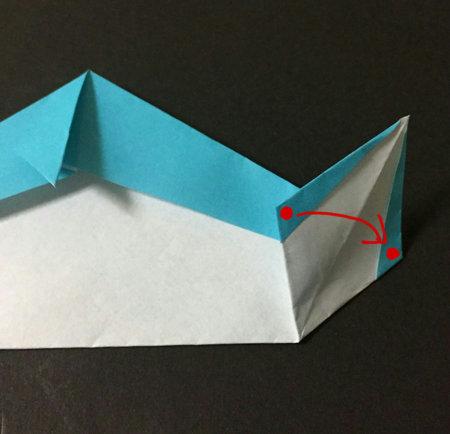 iruka.origami.13