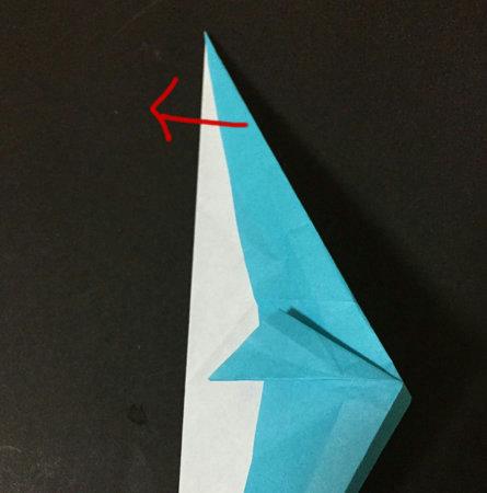 iruka.origami.14